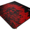 002-Xtrfy-XTP1_Forest-Gaming-Mousepad_1600x800-2