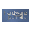 Hardware Journal logo
