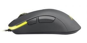 005-Xtrfy_M1-Gaming-Mouse