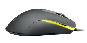 006-Xtrfy_M1-Gaming-Mouse