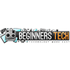Beginners Tech logo