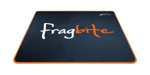 xtrfy-gp1-fragbite_gallery-001