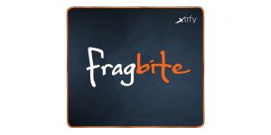 xtrfy-gp1-fragbite_gallery-003