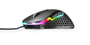 001-Xtrfy-M4-Mouse_Original-hero