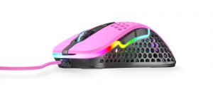 003-Xtrfy-M4-Mouse_Pink-hero