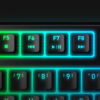 Xtrfy-K4-RGB-Gaming-Keyboard_Gallery-Mediakeys