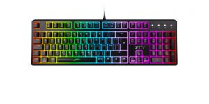Xtrfy-K4-RGB-Gaming-Keyboard_Gallery-Top