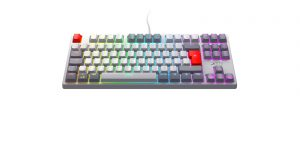 Xtrfy-K4-RGB-Retro-Gaming-Keyboard_1600x800-01