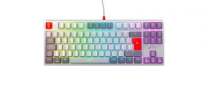 Xtrfy-K4-RGB-Retro-Gaming-Keyboard_1600x800-02