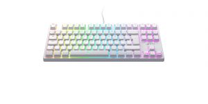Xtrfy-K4-RGB-White-Gaming-Keyboard_1600x800-01