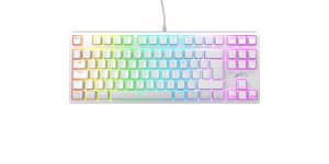 Xtrfy-K4-RGB-White-Gaming-Keyboard_1600x800-02