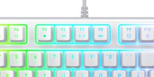 Xtrfy-K4-RGB-White-Gaming-Keyboard_1600x800-03