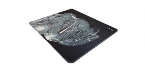 Xtrfy-GP4-CLOUD-WHITE-premium-gaming-mousepad-Hero-Gallery_03
