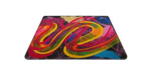 Xtrfy-GP4-PINK-premium-gaming-mousepad-Hero-Gallery_02