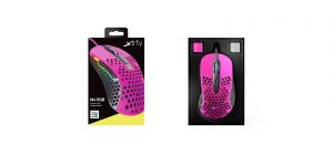 Xtrfy-M4-Pink-packaging-01