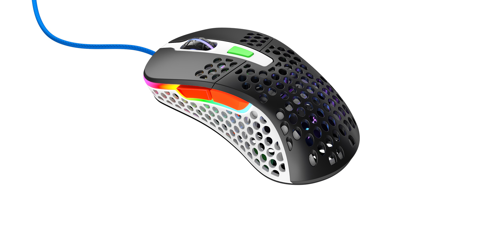 Xtrfy-M4-Street-Gaming-Mouse_hero02