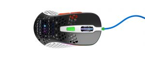 Xtrfy-M4-Street-Gaming-Mouse_hero05
